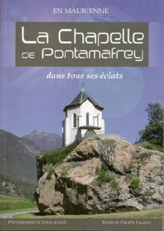 Textes de Philipe Falquet - Photographies de Louis AVANZI